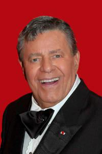 No telethon farewell for Jerry Lewis