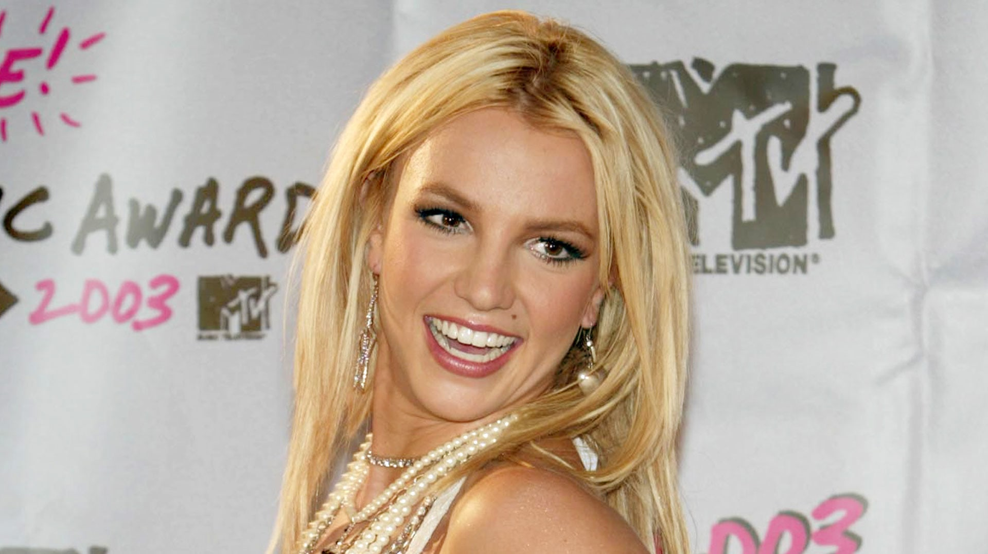 Britney spears and her impact on american culture