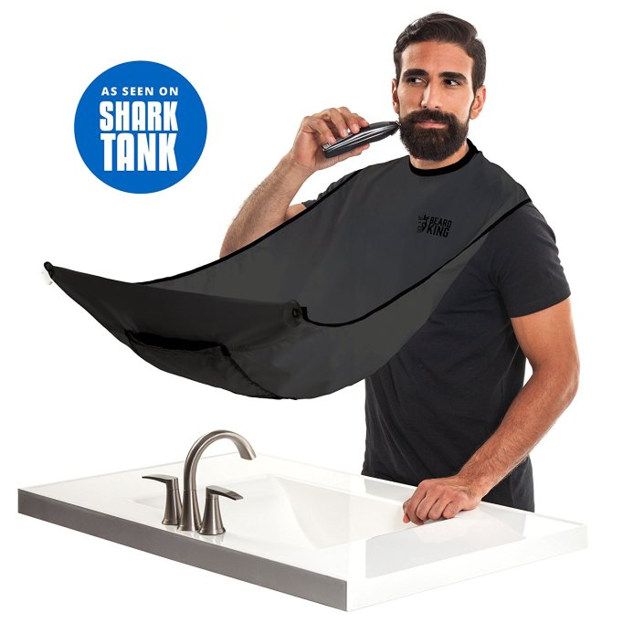 12 Shark Tank Items You Can Buy on Amazon – SheKnows