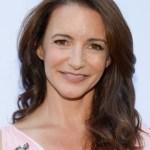 Female Celebrities Hair Loss | Kristin Davis