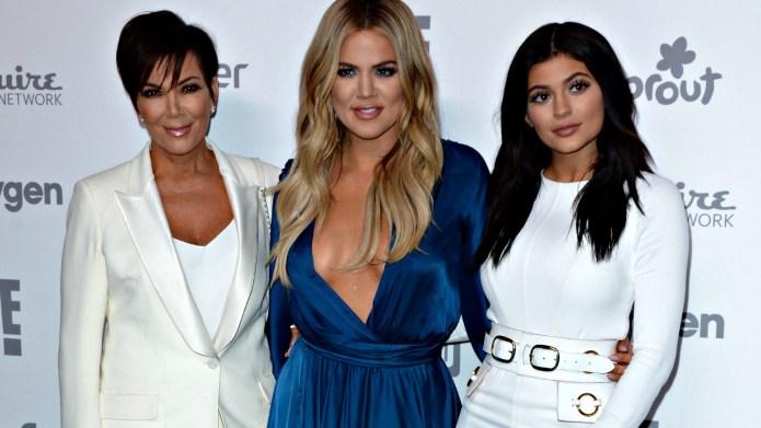 Khloé Kardashian slammed for 'shameful' way