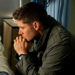 Supernatural Season 9 premiere photos: Is