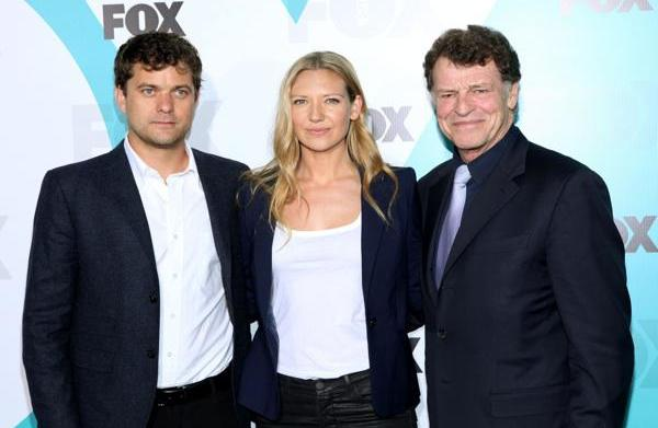 "Fringe boss teases a ""13-hour feature"