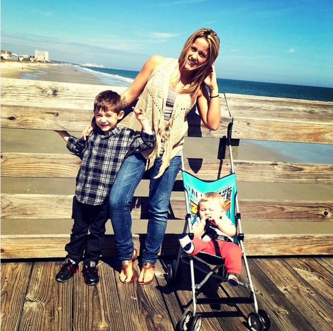 13 times Jenelle Evans' parenting was