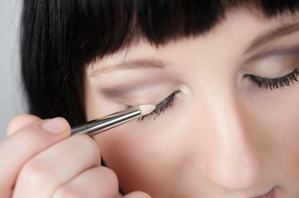 5 Eye makeup trends you can do at home