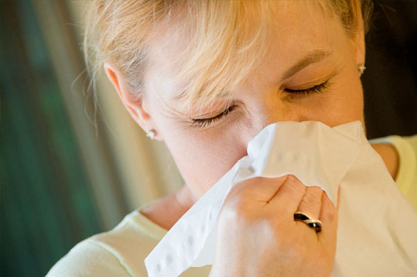 FDA pulls 500 cold and flu medications