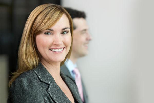 woman-considering-career-change