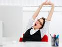 Power naps for power women: Worth it?