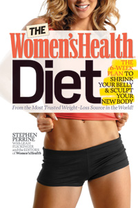 Women's Health Diet