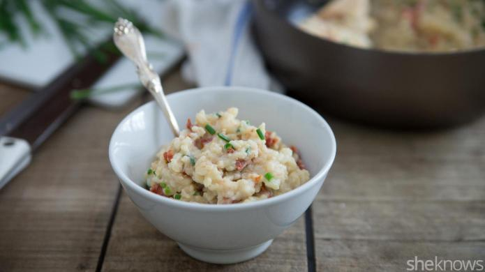 20 Recipes that prove delicious comfort