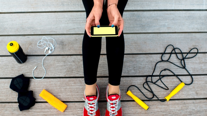 7 Free workout apps that are