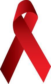 World AIDS Day is Dec. 1