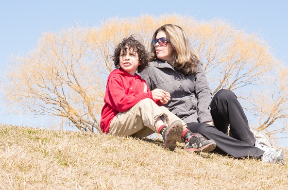 5 Adoption myths moms are sick