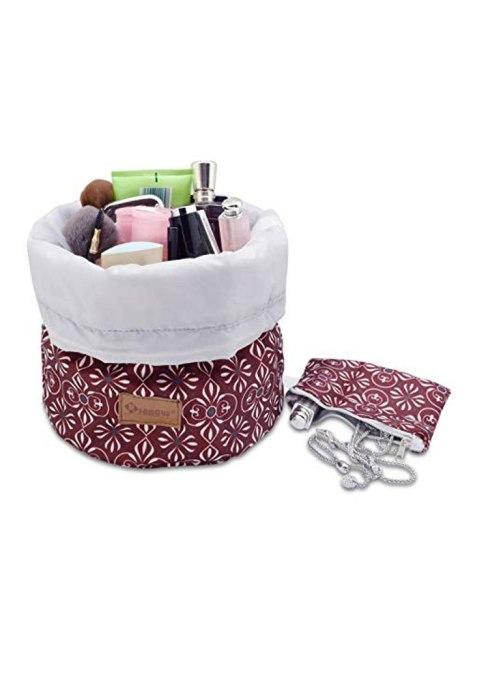 Xiangyi Makeup Travel Bag