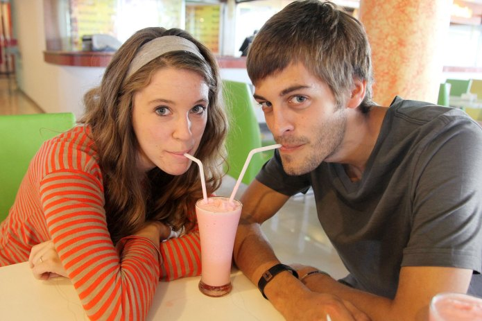 8 Duggar family dating rules: How