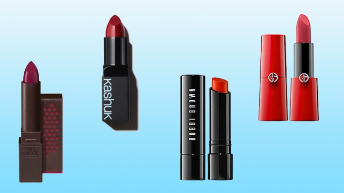 15 moisturizing lipsticks you'll want to