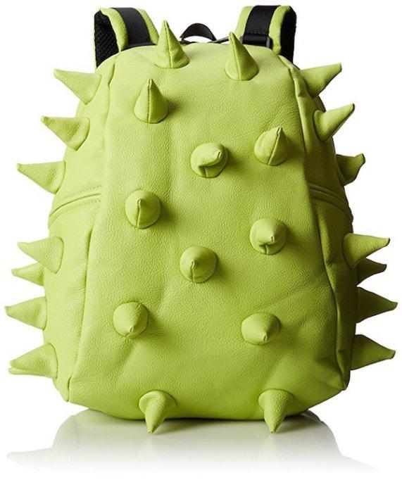 Madpax Spiketus Rex Backpack