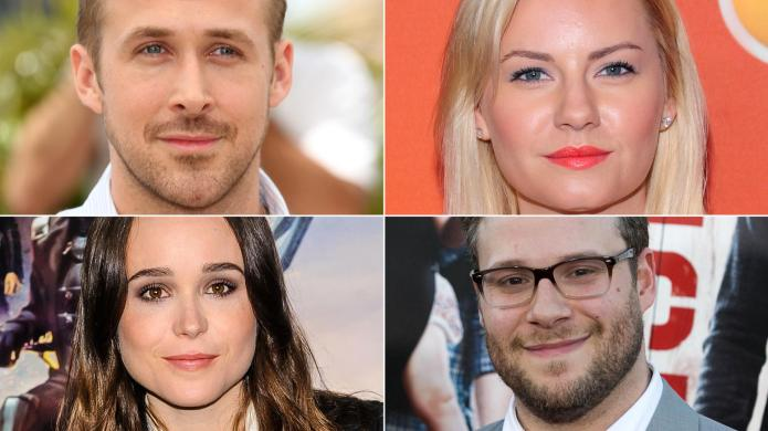 5 Canadian stars we'd love to