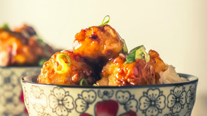 19 reasons chicken tenders make the
