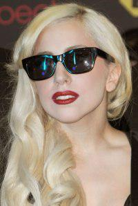 Oprah just got owned: Gaga named