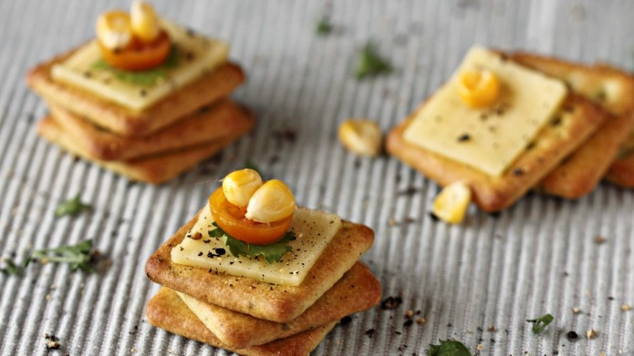 Lunch ideas so easy your kids