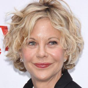 Meg Ryan to narrate How I