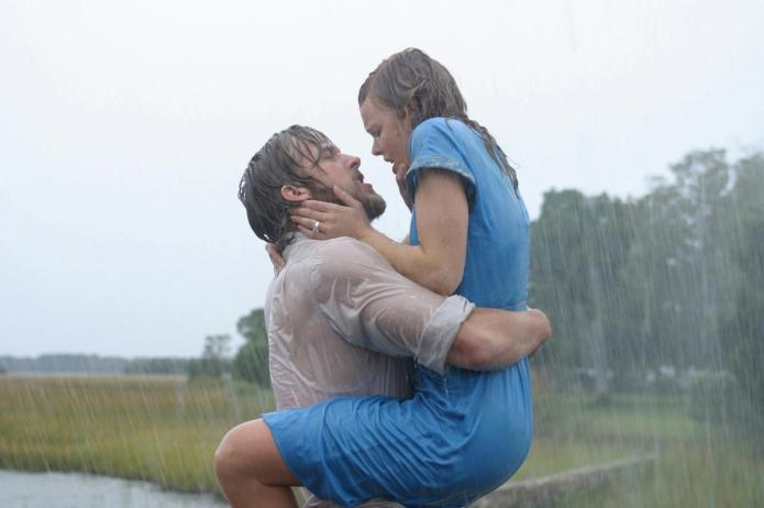 Top 50 famous love quotes