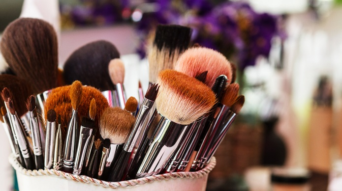 Mother's Day beauty gifts that moms