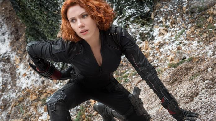 7 Differences between Avengers 2's trailer