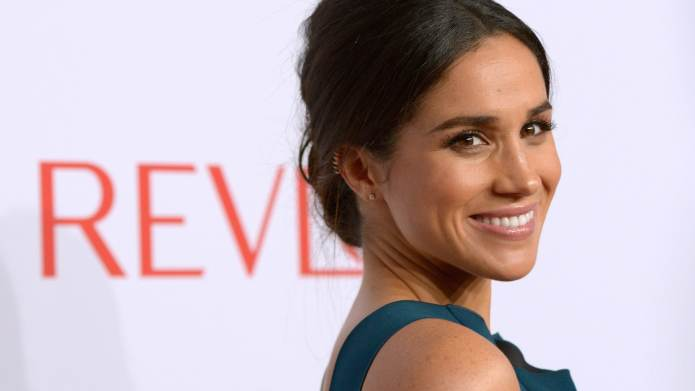 Is Meghan Markle Leaving Her Acting