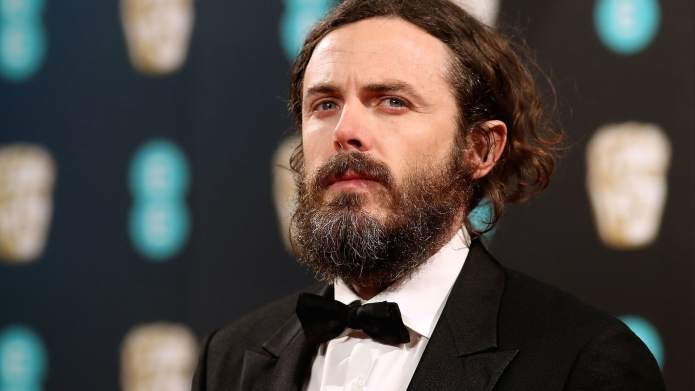 A Look at the Casey Affleck