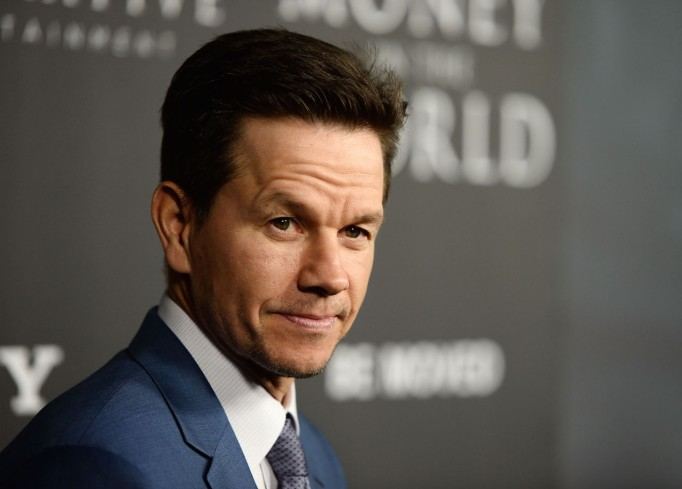 The Most Famous Celebrity From Massachusetts: Mark Wahlberg