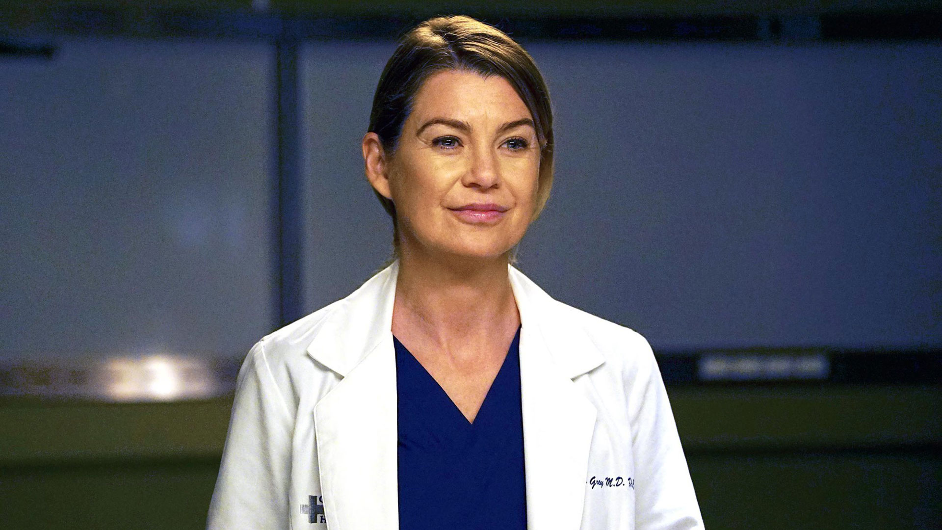 Why Greys Anatomy Is My Comfort Tv Show Sheknows