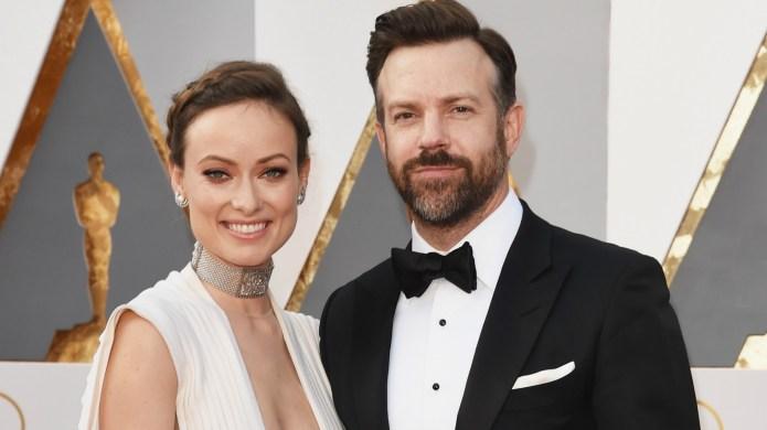 2016 Oscars: 11 Cutest celebrity couples