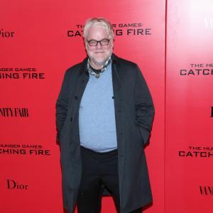 Philip Seymour Hoffman's final wishes: No