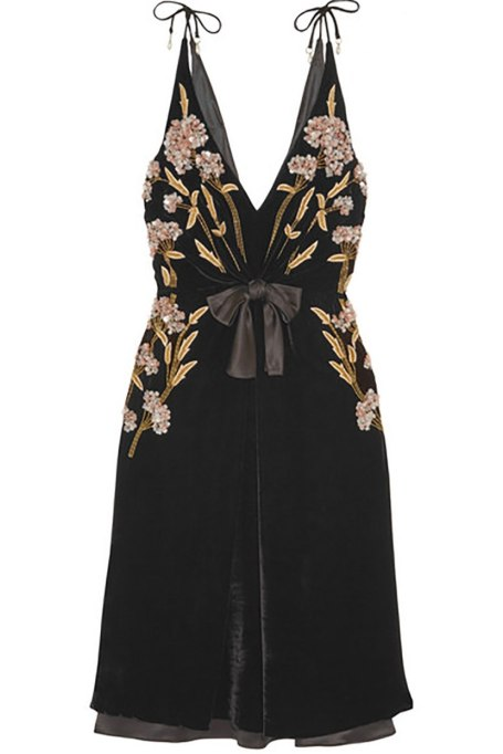 Things Every Woman Should Own by Age 30 | The Date Night Dress