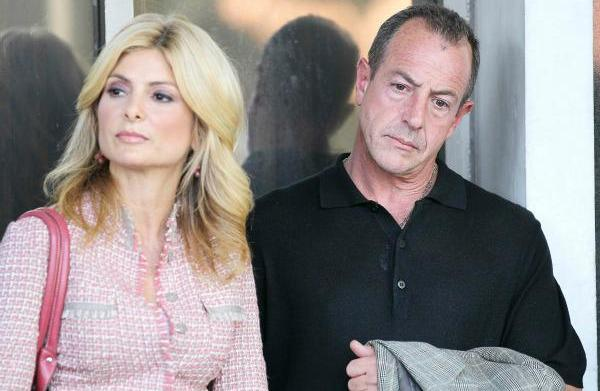 Michael Lohan's offspring and other epically