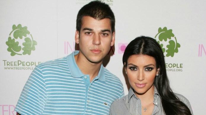 Kim Kardashian legit can't wait for