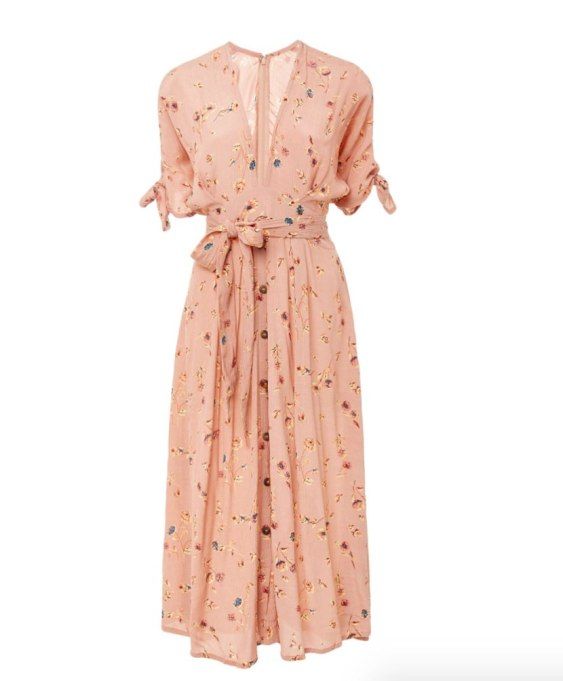 Things Every Woman Should Own by Age 30 | The Floral Dress