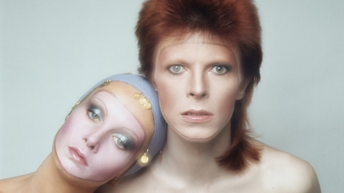 10 Best David Bowie songs for