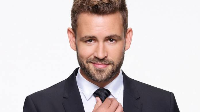 Can Nick Viall finally find love