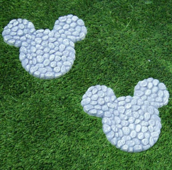 15 Grown Up Ways To Bring The Magic Of Disney Into Your Home
