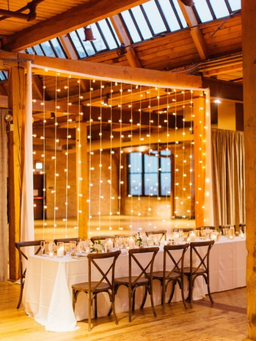 Wedding Decoration Ideas For Your Special Day 10