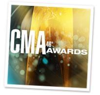 Gorgeous gowns of CMAs past