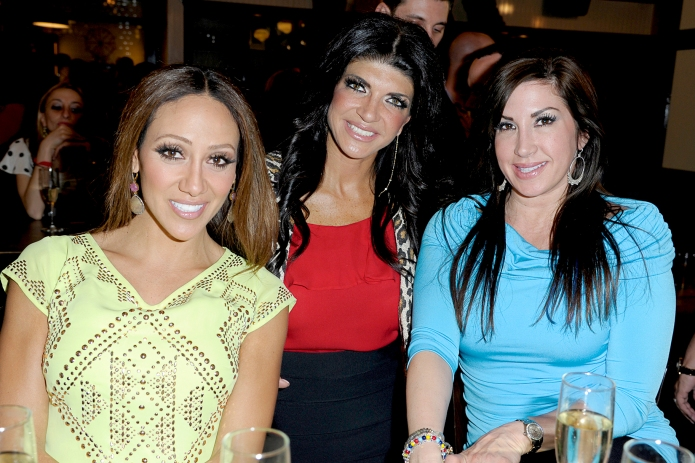 'RHONJ' spoilers: 12 things that have