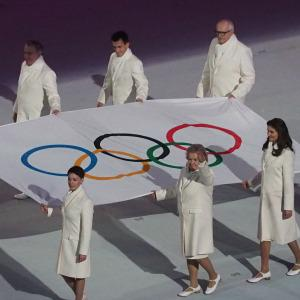 POLL: Is the @SochiProblems Twitter account
