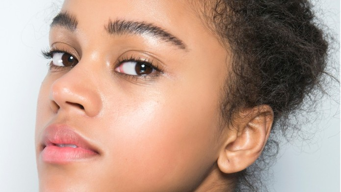 The 5 Best Natural Drugstore Moisturizers