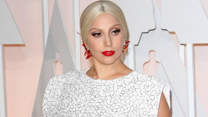 28 Things Lady Gaga accomplished at