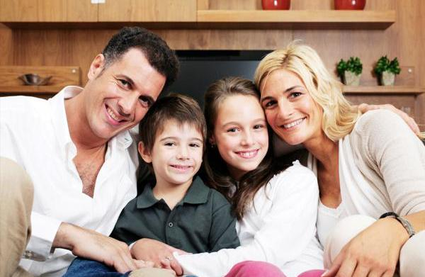 Stepmom 101: 5 Tips for stepmoms