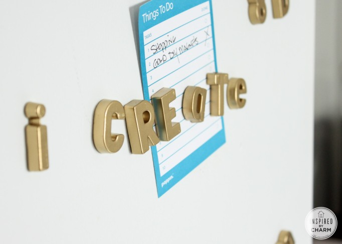 dorm-upgrade-gold-magnetic-letters